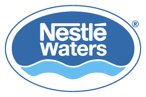 Referenz Nestle Waters